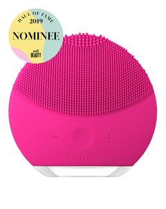 LUNA mini 2 Facial Cleansing Brush