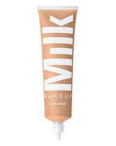 Blur Liquid Matte Foundation