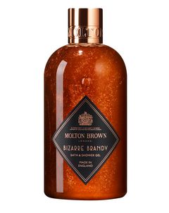Bizarre Brandy Bath & Shower Gel