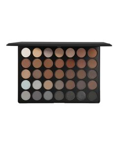 35K Good Karma Eyeshadow Palette