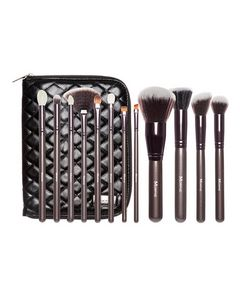 12 Piece Beautiful and Bronze Set (503)