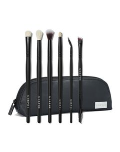 Eye Stunners 6-Piece Eye Brush Collection