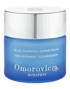 Blue Diamond Super-Cream