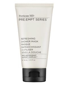 PRE:EMPT Refreshing Shower Mask