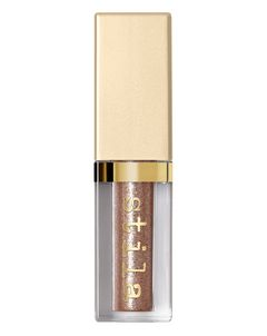 Magnificent Metals Glitter & Glow Liquid Eye Shadow