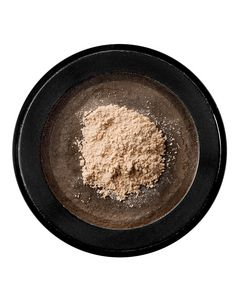 Diaphane Loose Powder in Eclatant