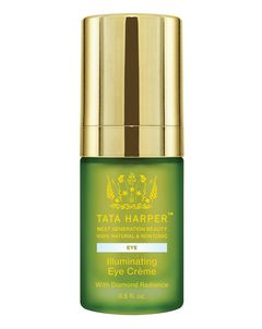 Illuminating Eye Crème
