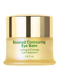 Boosted Contouring Eye Balm 2.0