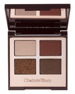 Luxury Palette - The Dolce Vita