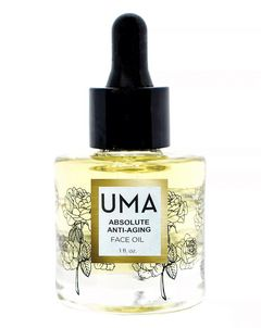Absolute Anti Ageing Face Oil