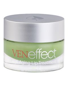 Anti-Aging Lip Treatment
