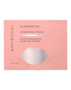 FlashPatch Hydrating Lip Gels
