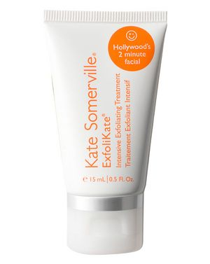 ExfoliKate Intensive Exfoliating Treatment