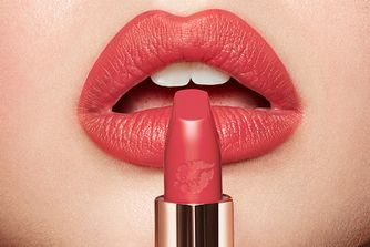 Emulate your icons with the latest lust-have lipsticks
