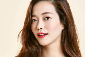 5 K-beauty buys you'll wonder how you lived without