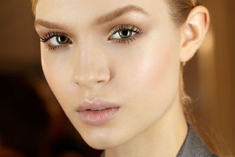 Top tips to winter-proof your skin care wardrobe