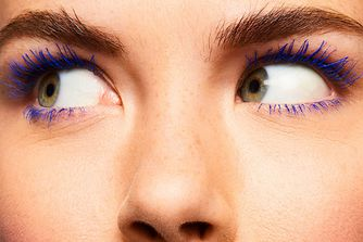 Wands at the ready... these U.S. mascaras are causing a stir