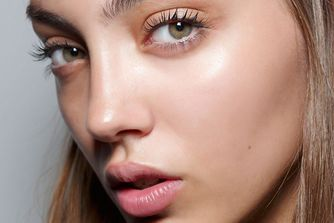 Ace your base with our guide to selecting the best foundation