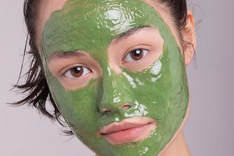 Wage war on stubborn concerns with the Cult Beauty mask force