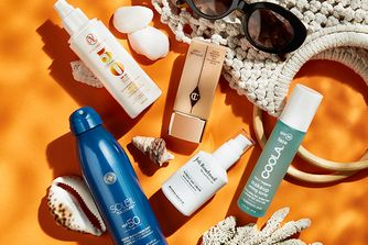 The new crop of sunscreens for every skin type