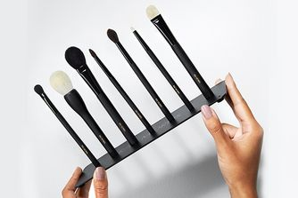 These luxe brushes will change your make up game