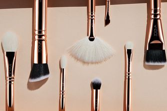5 Make Up Tools You Never Knew You Needed