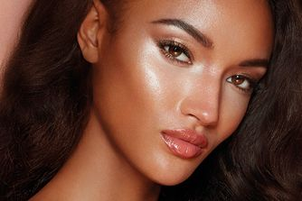 Why Charlotte Tilbury's new offering is 'Face Tune' in a bottle