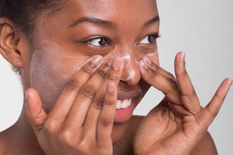 Scared of scrubs? Read our guide to selecting the perfect exfoliant