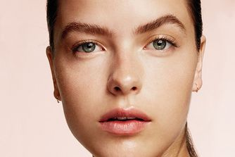 5 cleansers beauty editors can't get enough of