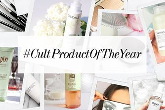 What's your cult product of the year?