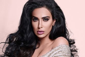 Huda Kattan's 7 favourite beauty products
