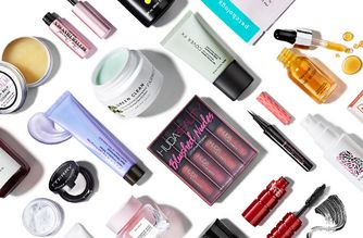 Dip your toe in the Cult Beauty water with these must-have minis