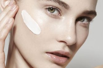Why anti-pollution skin care is the next big thing in beauty