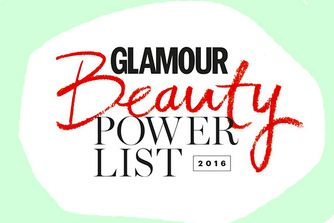 These Cult Beauty heroes made it into Glamour's 'Power List'