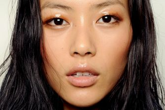 What Is Glossing? (Clue: It's The 'New' Strobing)