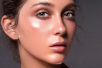 3 reasons your skin has lost its glow (and what to do about it)