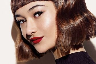 No more bad hair days... ghd is HERE