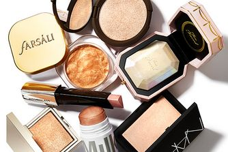 Dial up the brightness with 7 must-have highlighters