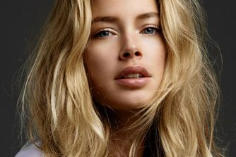 Top treatments to rescue winter tresses