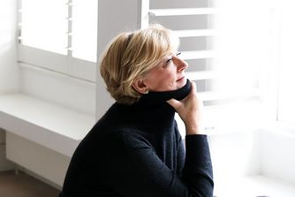 Meet the Founder: Jo Malone, CBE