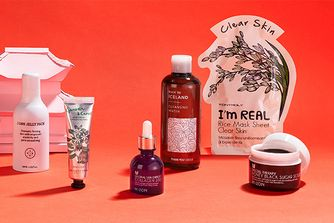 Kool from Korea: products tipped to trigger an addiction to K-Beauty