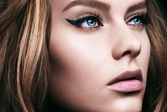 How To Achieve Formidable Lash Length with Lash Star