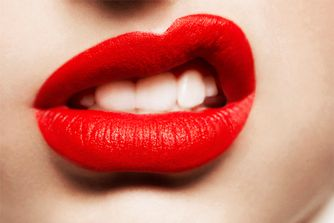 A Brief (and Interesting) History of Lipstick