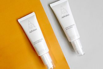Cult Beauty staff pick: we love this invisible sunscreen