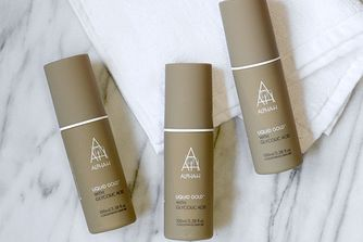 Which Skin Type Does Alpha-H Liquid Gold Work Best For?