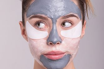 Beauty buzz: what's multi-masking?