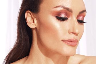 5 new make up must-haves for the party season