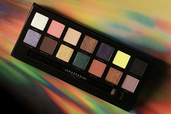 The palette that's so good you need to buy two