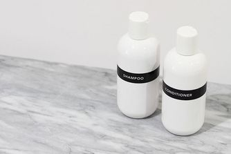 This cult Californian hair care is infinitely Insta-worthy