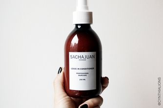 The Holy Grail hair hero that will slash your styling time